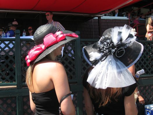HatDay -California Girls.jpg