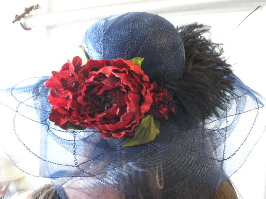 HatDay -RedFlower.jpg