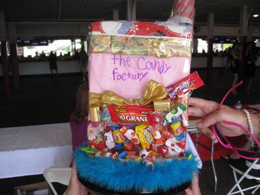 HatDay- Candy Girl Closeup.jpg