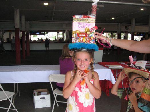HatDay- Candy Girl.jpg