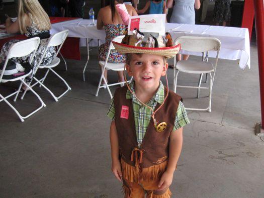HatDay-Cowboy 1.jpg