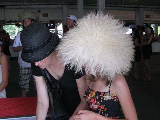 HatDay-fuzzy hat.jpg