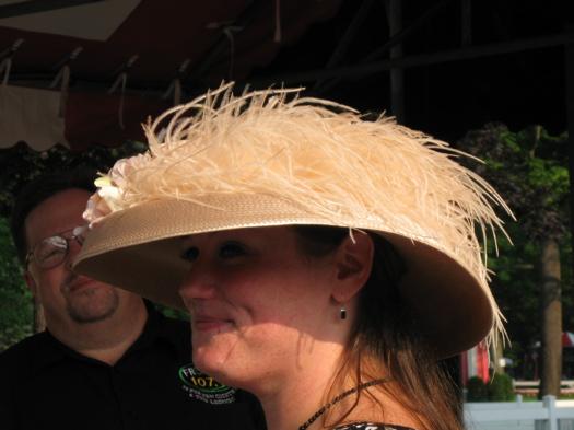 Hats.JPG