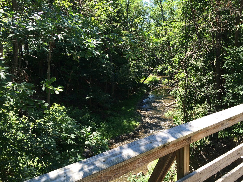 Helderberg_Hudson_Rail_Trail_Voorheesville_2.jpg