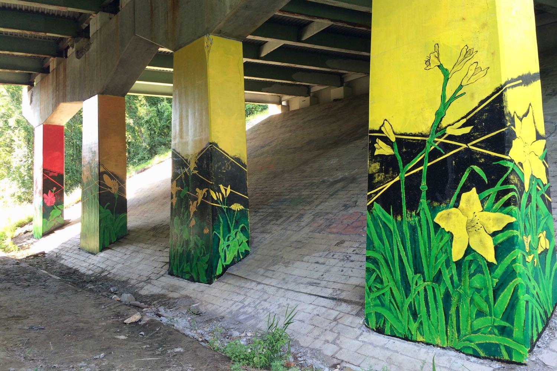 Helderberg_Hudson_Rail_Trail_mural_Cherry_Ave__4.jpg