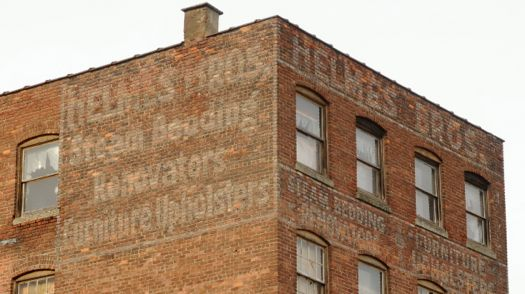 Helms Bros Ghost Sign Chuck Miller.jpg
