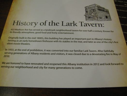 History of the Lark Tavern.jpg