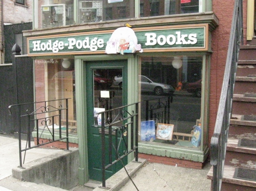 Hodge Podge Ext.JPG