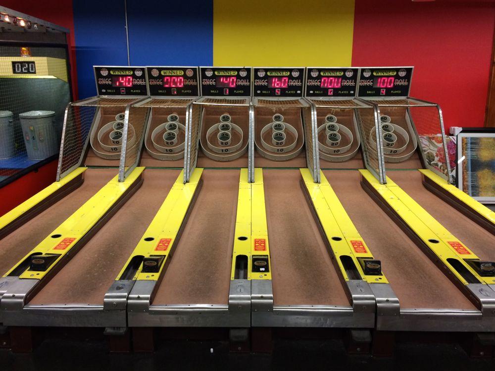 Las vegas casino free slots