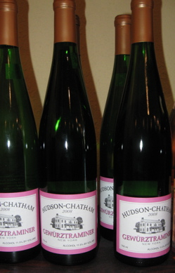 Hudson Chatam Wines.jpg