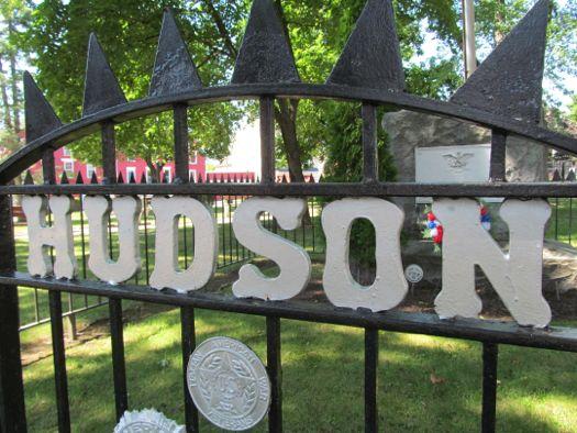 Hudson Gate.jpg