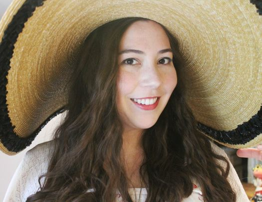 Hudson Hat Shop Jess straw hat.jpg