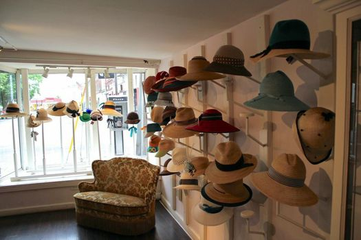 Hudson Hat shop interior.jpg