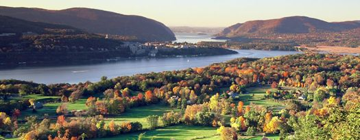 Hudson River Ramble panorama .jpg
