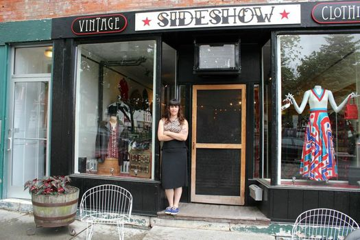 Hudson, Sideshow, Exterior.jpg