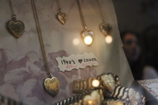 Hudson, The Store, jewelry.jpg