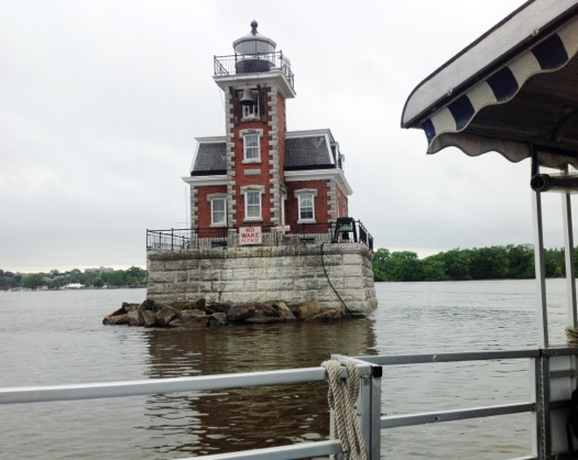 Hudson-Athens_lighthouse