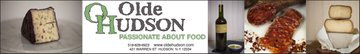 Hudson Week 2014 in-post ad Olde Hudson