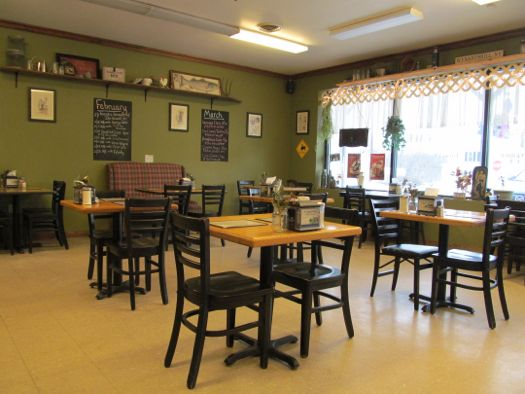 Hungry Fish Cafe interior 1.jpg