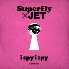 I_Spy_I_Spy_-_Superfly_x_JET_cover.jpg