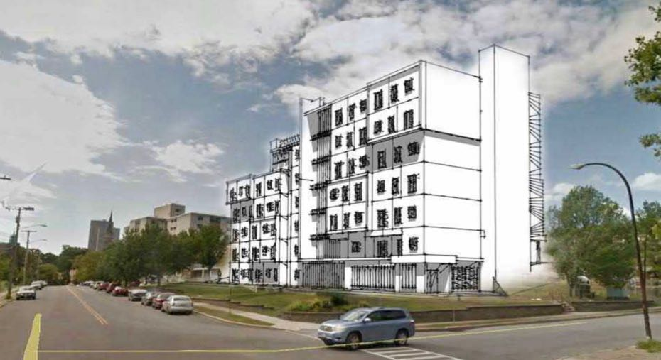 Ida_Yarbrough_redev_phase2_renderings_1.jpg