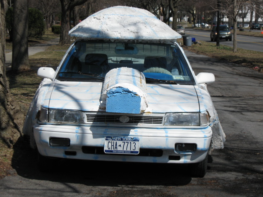 Igloo car 2.jpg