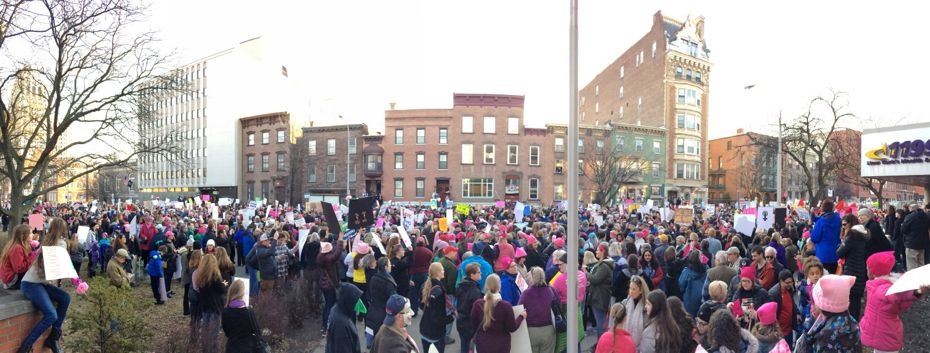 Inaugurate_resistance_march_Albany_05.jpg