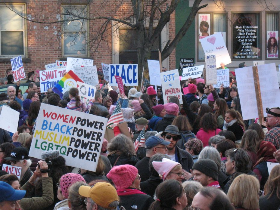 Inaugurate_resistance_march_Albany_08.jpg