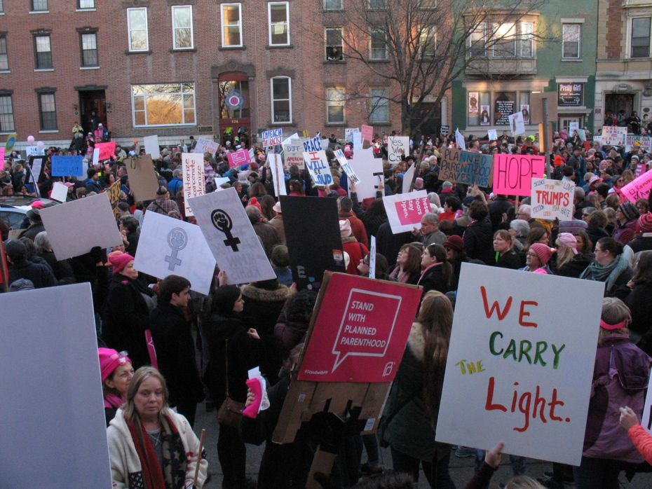 Inaugurate_resistance_march_Albany_09.jpg