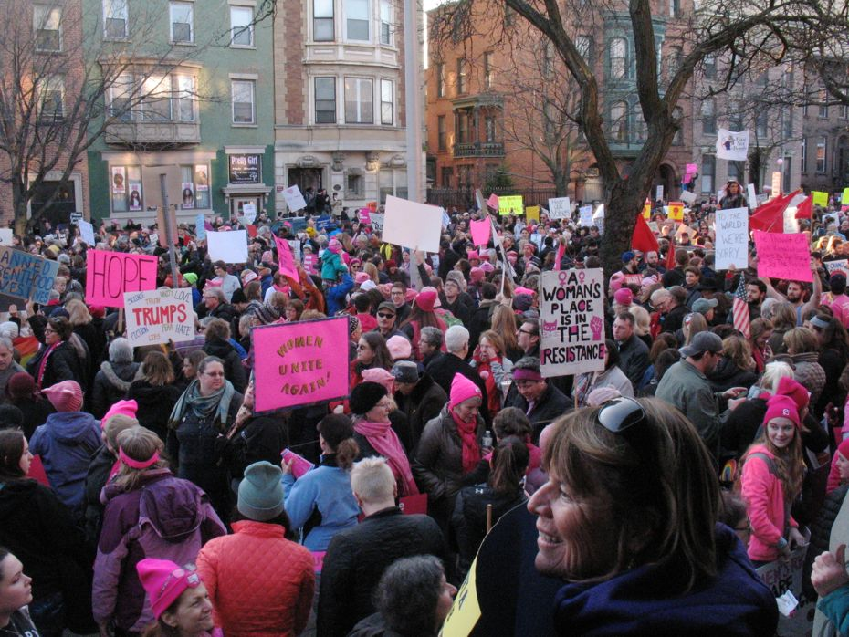Inaugurate_resistance_march_Albany_10.jpg