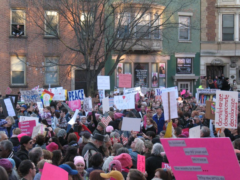 Inaugurate_resistance_march_Albany_15.jpg