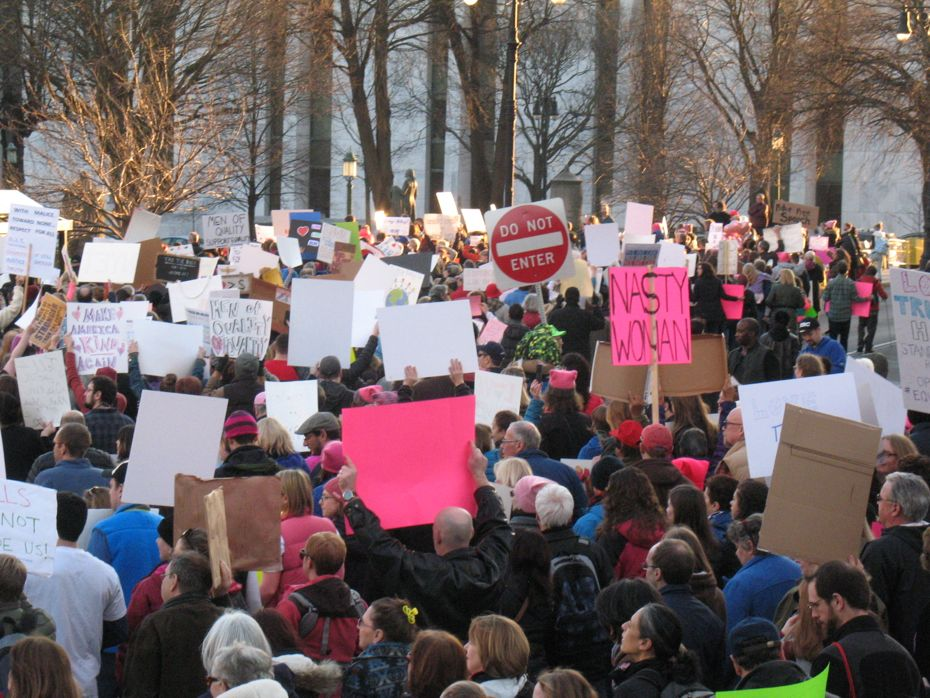 Inaugurate_resistance_march_Albany_34.jpg