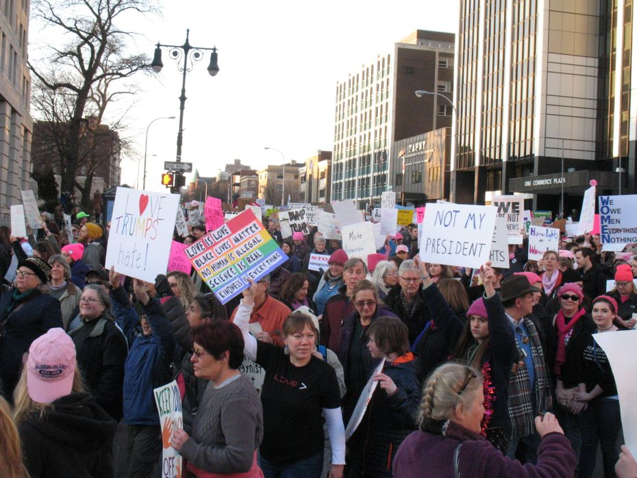Inaugurate_resistance_march_Albany_38.jpg