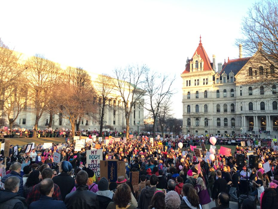 Inaugurate_resistance_march_Albany_44.jpg