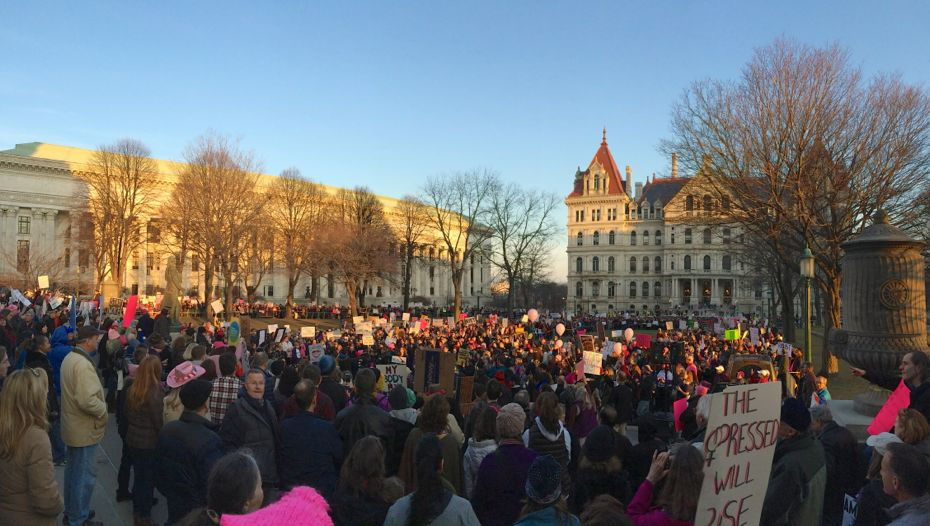 Inaugurate_resistance_march_Albany_45.jpg