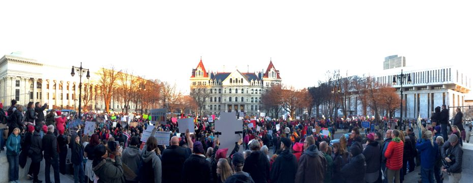 Inaugurate_resistance_march_Albany_47.jpg