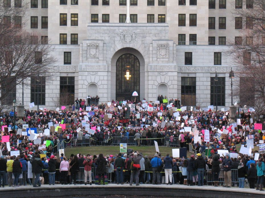 Inaugurate_resistance_march_Albany_56.jpg