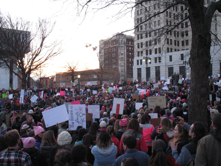 Inaugurate_resistance_march_Albany_57.jpg