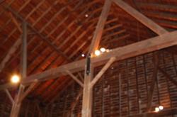 Interior Barn .jpg