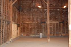 Interior Barn 2.jpg
