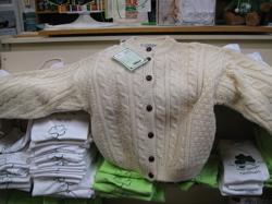 Irish sweater.jpg