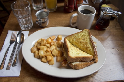 Iron_Gate_Cafe_french_toast_sandwich.jpg
