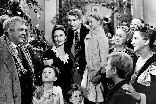 It's a Wonderful Life -still.jpeg