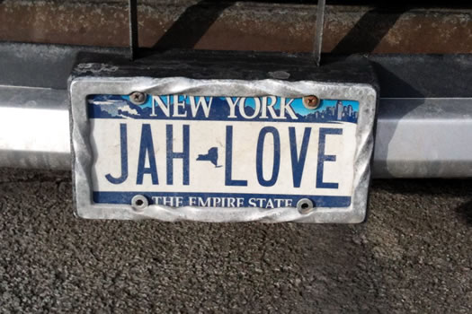 JAH_LOVE.jpg