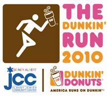 JCC Dunkin' Run logo.jpg