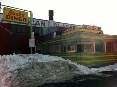 Jack's Diner exterior.jpg