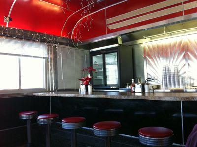Jack's Diner.jpg