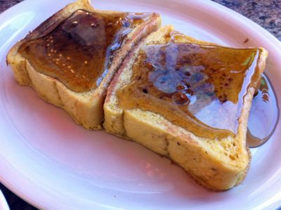 Jack's french toast.jpg