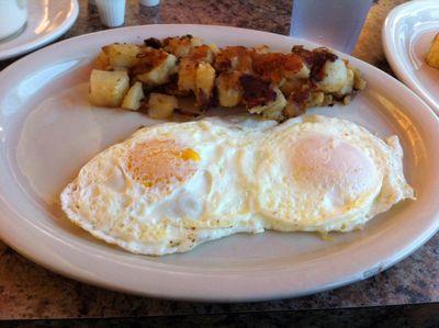 Jacks breakfast 2.jpg
