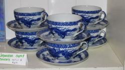 Japanese teacups.jpg